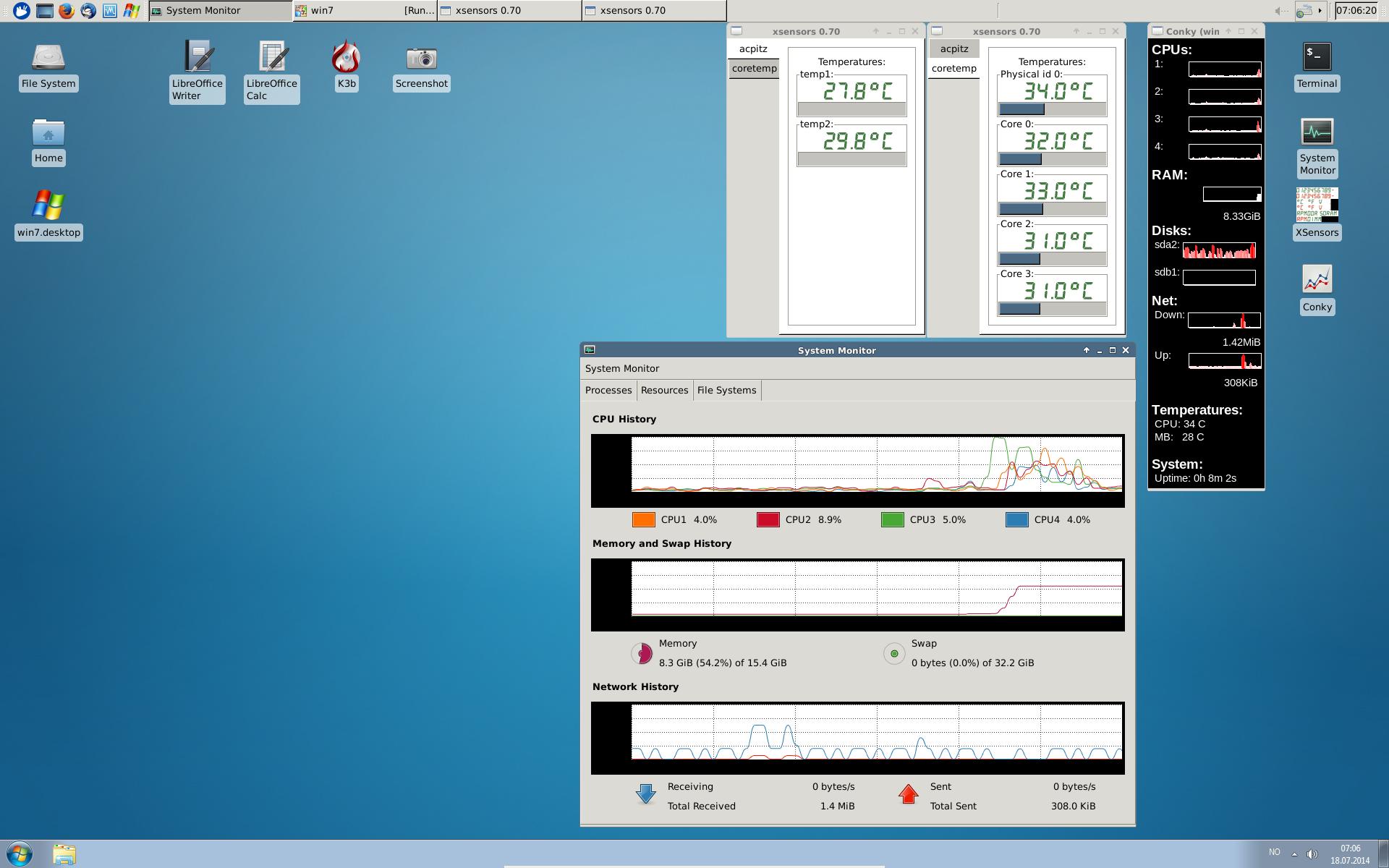 download mcse windows 2000